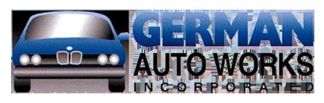 German Auto Works